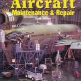 Aircraft Maintenance & Repair