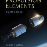 Rocket Propulsion Elements, 8th Edition