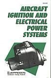 Aircraft Ignition & Electrical Power Systems
