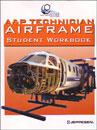 A&P Technician Airframe Student Workbook-Jeppesen.