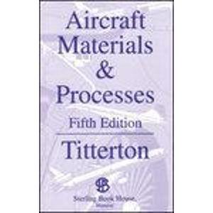 Aircraft Materials & Processes