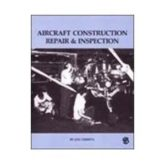 Aircraft Construction Repair & Inspection