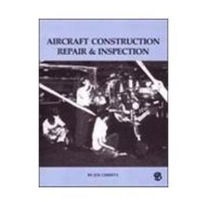Aircraft Construction Repair & Inspection