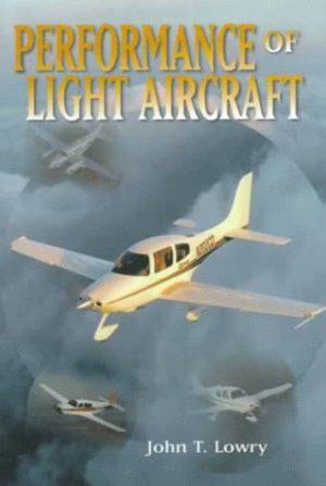 Performance of Light Aircraft