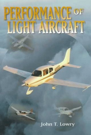 Performance of Light Aircraft
