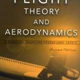 Flight Theory & Aerodynamics