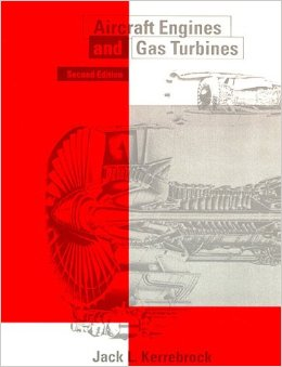 Aircraft Engines and Gas Turbine