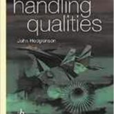 Aircraft Handling Qualities
