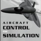 Aircraft Control & Simulation