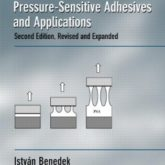 Pressure-Sensitive Adhesives & Applications