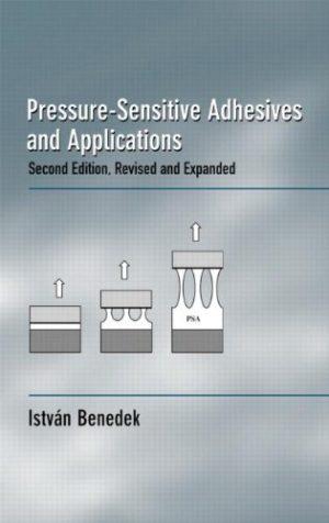 Pressure-Sensitive Adhesives & Applications