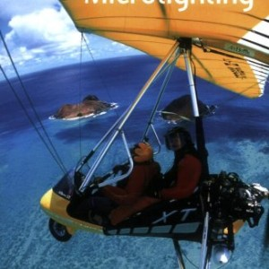 A-Z of Microlighting