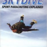 Skydive: Sport Parachuting
