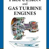 Aircraft Propulsion & Gas Turbine Engines