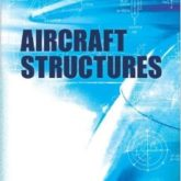 Aircraft Structures by David J Peery