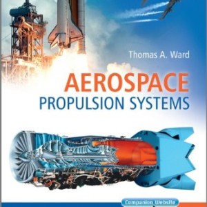 Aerospace Propulsion Systems