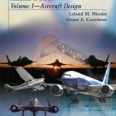 Fundamentals of Aircraft & Airship Design