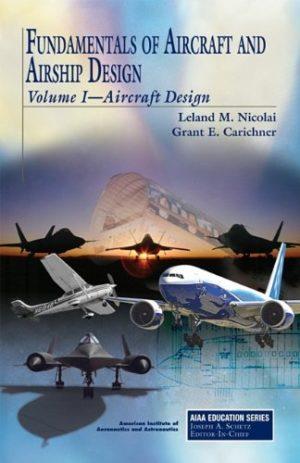 Fundamentals of Aircraft & Airship Design