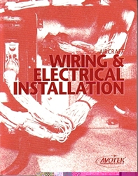 Aircraft Wiring & Electrical Installation
