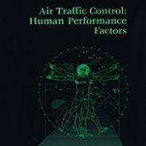 ATC: Human Performance Factors