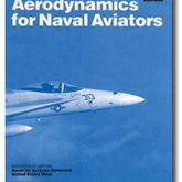 Aerodynamics Naval Aviators