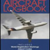 Airlife's Aircraft Logbook