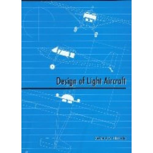 Design of Light Aircraft