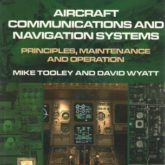 Aircraft Communications & Navigation Systems