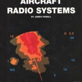 Aircraft Radio Systems