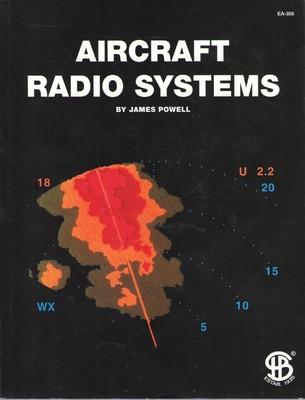 Aircraft Radio Systems