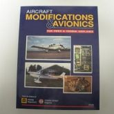 Aircraft Modifications & Avionics