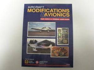 Aircraft Modifications & Avionics