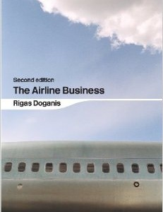 Airline Business, 2nd Edition