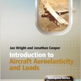 Introduction to Aircraft Aeroelasticity & Loads