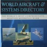 World Aircraft & Systems Directory by Michael J.H. Taylor.