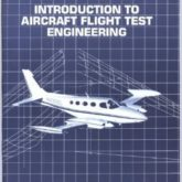 Introduction to Aircraft Flight Test Engineering