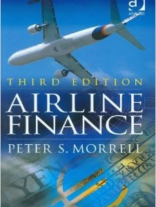 Airline Finance, 3rd Edition