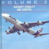 Flightwise: Aircraft Stability & Control