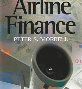 Airline Finance, 4th Edition
