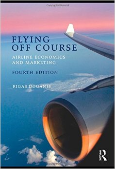 Flying Off Course: Airline Economics & Marketing