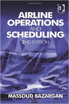 Airline Operations and Scheduling, 2nd Edition