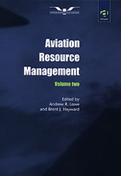 Aviation Resource Management Vol-2