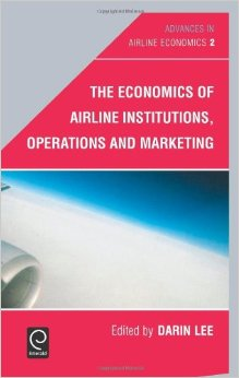 Economics of Airline Institutions