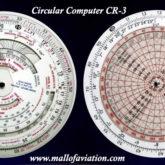 Circular Computer CR-3