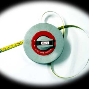 Measuring-Tapes