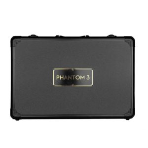 Phantom 1/2/3 Flight Case
