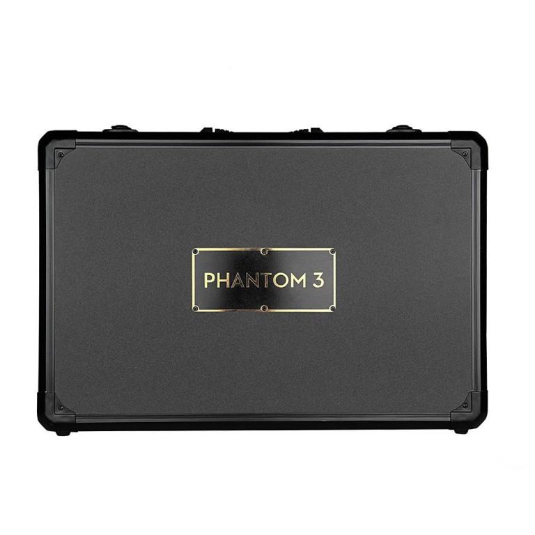 Phantom 1/2/3 Flight Case