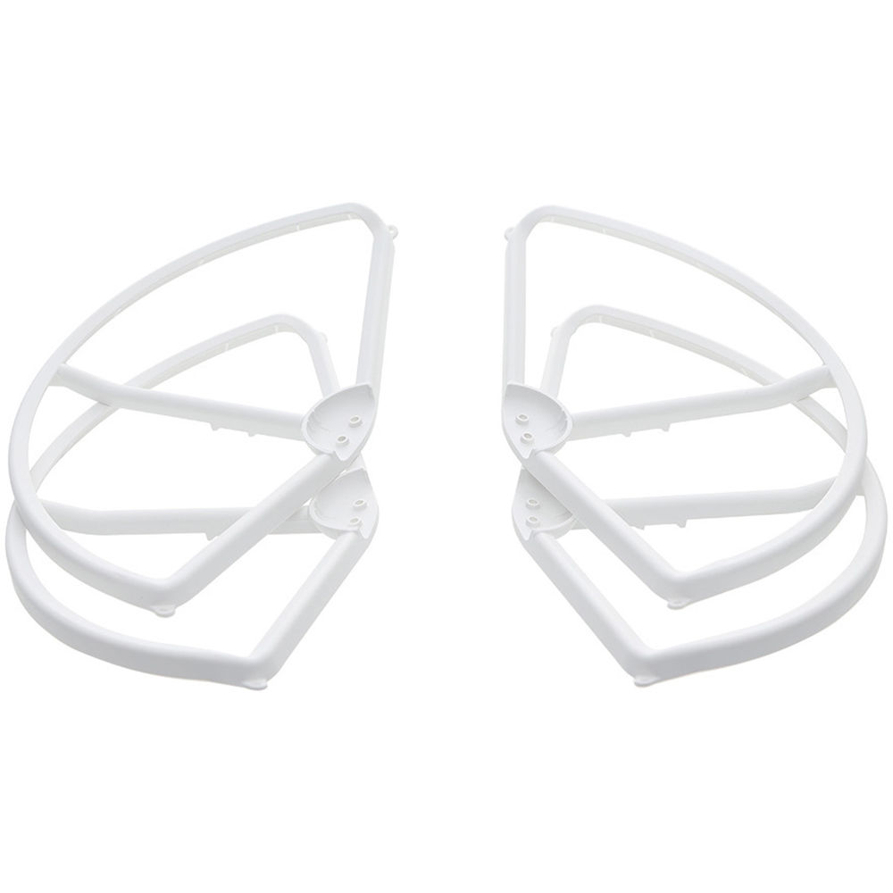 Propeller guard for DJI Phantom 2 3 4