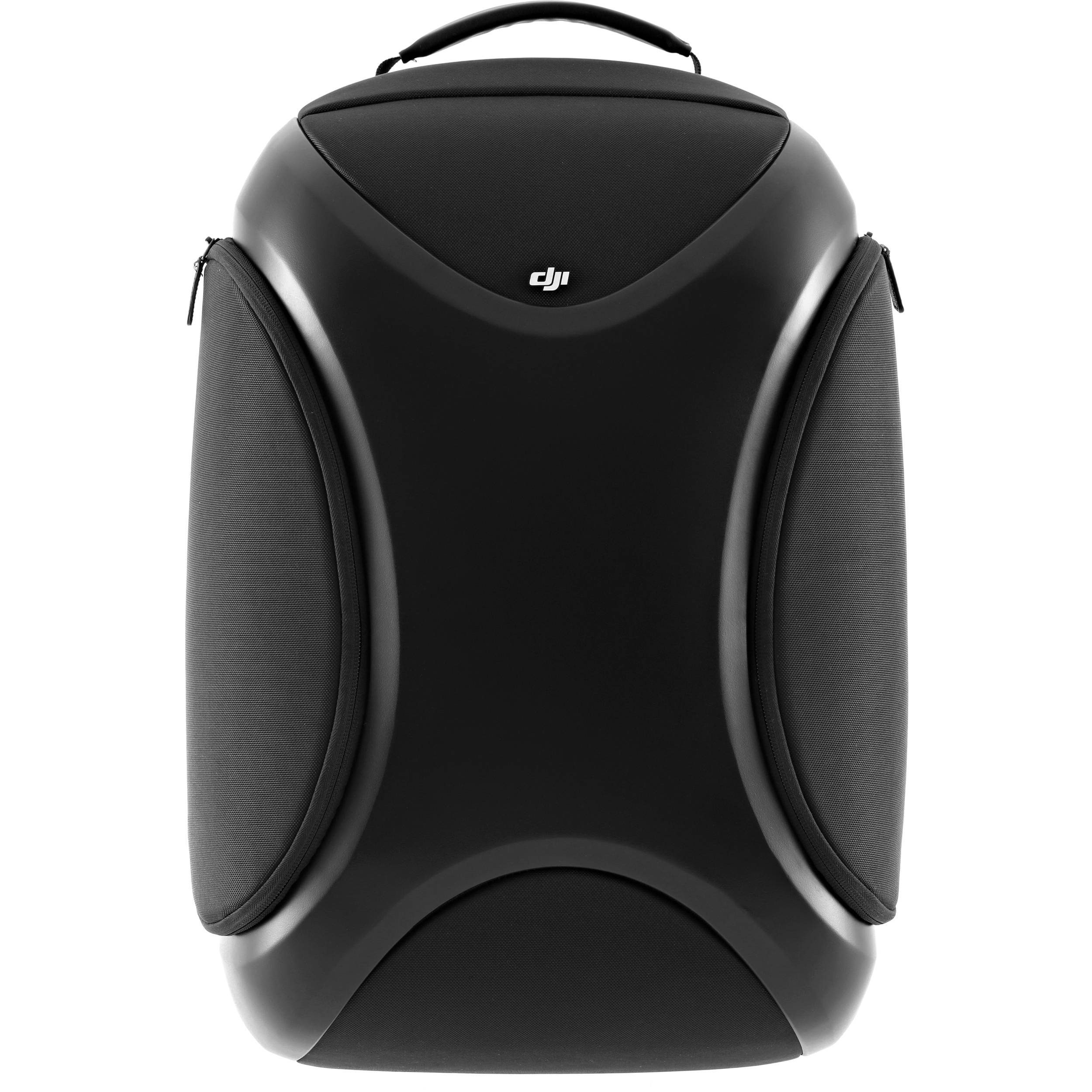 Multi-function backpack for phantom